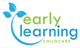 Early Learning Childcare – Daycare centre in downtown Edmonton near the central business and government districts